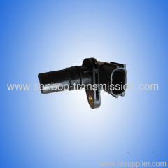 auto input shaft