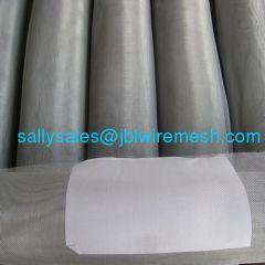 Aluminum Window Screen China