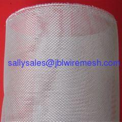 Aluminium Alloy Insect Netting