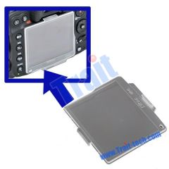 D7000BM-11 LCD Monitor CoverScreen Protector