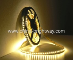Waterproof IP65 SMD3528 LED Flexible Strip Light