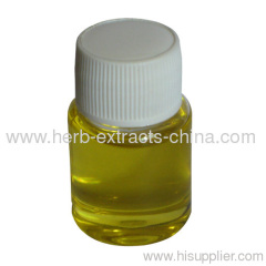 30 ml Ginger Oil