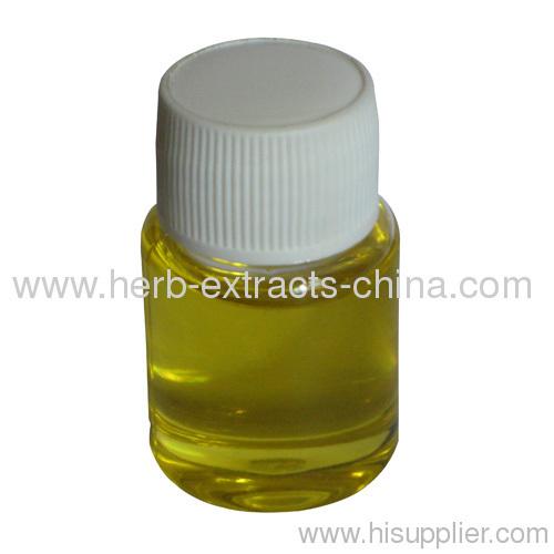 30 ml Ginger Oil