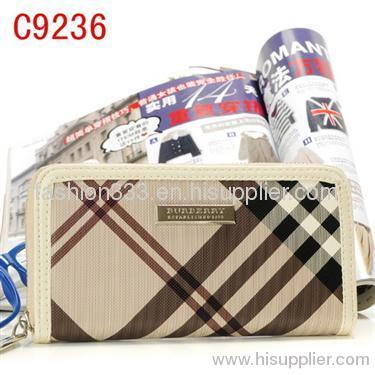 515096b99e20 wholesale burberry wallets china replica cheap burberry wallet aaa