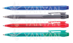 Ball Point Pen