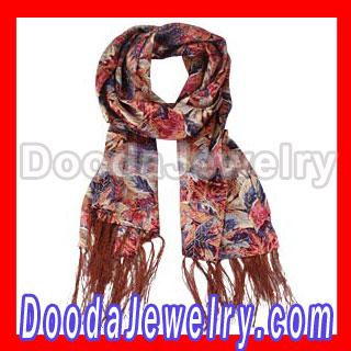 Silk Scarves 17050cm Handmade Silk Scarf Wholesale Long handmade Handmade Silk Scarves Wholesale