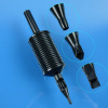 isposable Tattoo Tube,Disposable Tube and Tattoo Tubes