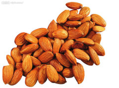 Sweet Almond Oil CAS No.: 8007-69-0