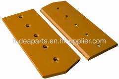 9W6657 dozer blade