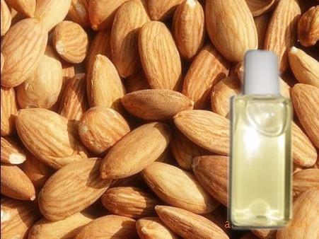 olein acid sweet almond seed oil