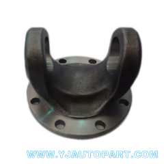 Drive shaft parts YJ1740 Series (Albarus) Flange yoke