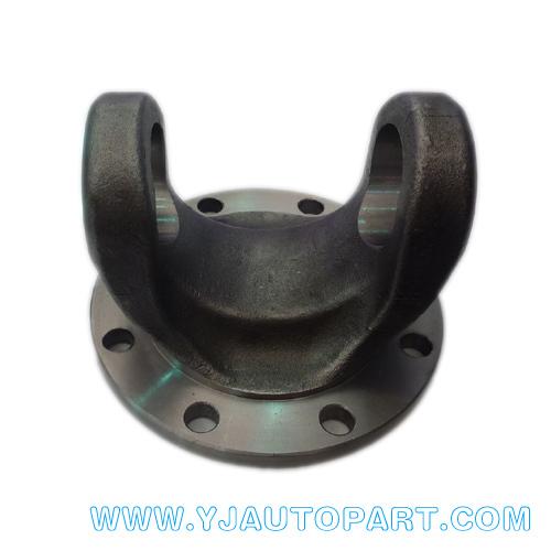Drive shaft parts YJ1740 Series (Albarus) Flange yoke