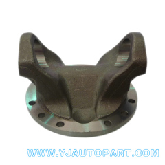Drive shaft parts YJ1780 Series (Albarus) Flange yoke
