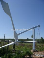 windmills/wind turbine/wind power/wind energy