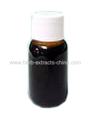 Flos Magnolia bark oil