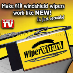 LTT3677 WIPER WIZARD