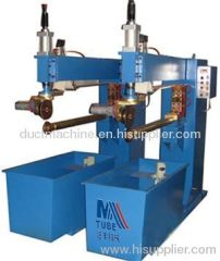 welding machine;spot machine;metal welding machine