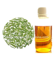 Citronella Oil Citronellal and Citronellol