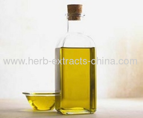 Citronella Oil CAS. No: 8000-29-1