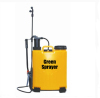 20L agricultural sprayer agriculture sprayer agroatomizer .Chinese supplier