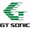 Shenzhen Security Group Co,.Ltd.