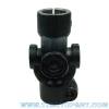 China OEM Drive shaft parts Fixture Joint for steering shaft