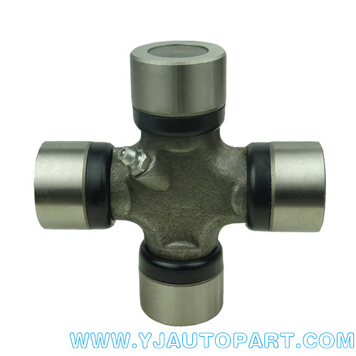 China OEM Drive shaft parts Universal Joint U-Joint