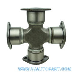 Drive shaft parts Bearing Plate Universal joint Kit