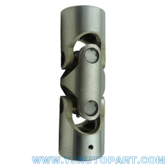 China supplier Driveline components Coupling