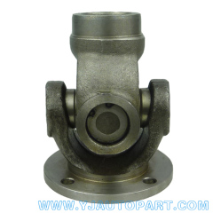 China OEM Drive shaft parts Tight Joint