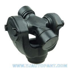 China OEM Driveline parts Spicer Tight Joint