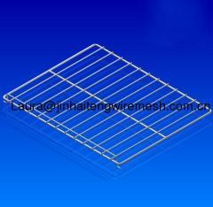 mesh Wire Racks