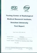 Biocompatibility Test 3-1