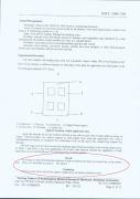 Biocompatibility Test 3-3