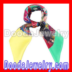 silk scarf uk wholesale