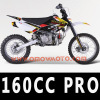 CRF70 160cc Pro Dirt Bike