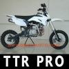 New Design Pro TTR Pit Bike