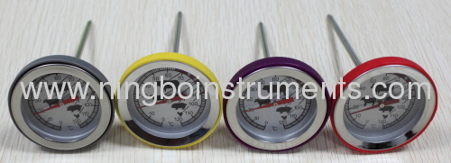 china cooking thermometer