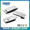 Plastic cheap USB flash drives