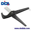 Tubing Cutter PVC Pipe Cutter