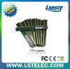 brand new DDR RAM memory