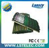 computer parts ram memory
