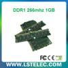 DDR 400mhz 1GB Desktop Ram Memory