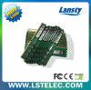 DDR2 667MHZ 1GB desktop computer memory ram