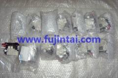 JUKI 2050(FX-1) EJECTOR 40001253