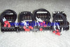 JUKI 2060 EJECTOR 40001266 C-0023-MCX