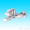 1.0~6.0 Bar Stainless Steel Kitchen Faucet