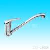 Brass,Zinc alloy,Ceramic Kitchen &bathroom Faucet