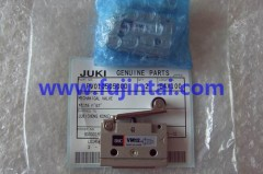 JUKI MECHANICAL VALVE PV010505000 SMC VM12