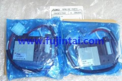 JUKI TR-4SN HEAD 1 EJECTOR ASM E94387170A0 for machine